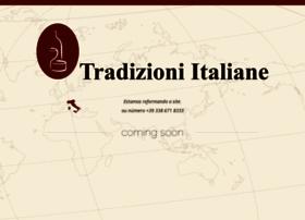 tradizionitalianegroup.com