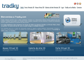 tradky.com