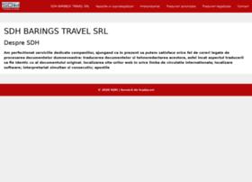 tradu.org