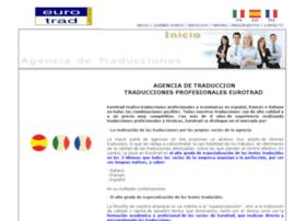 traduccion-italiano.com