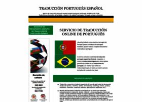 traduccionportugues.es