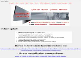 traduceri-legalizate.com