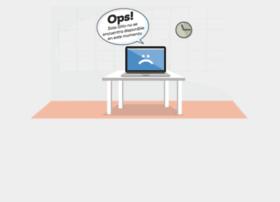 traducidas.com.ar