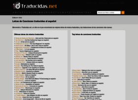 traducidas.net
