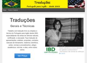 traducoes-portugues-para-ingles.com