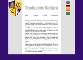 traducoescultura.com