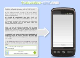 traducteur-sms.com