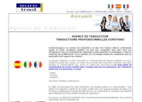 traductions-espagnol.com