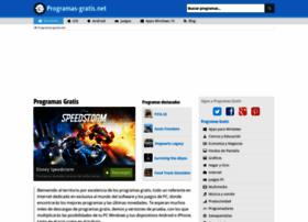 traductor-global.programas-gratis.net