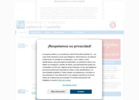 traductor.levante-emv.com