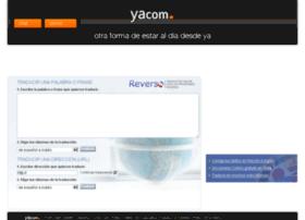 traductor.ya.com