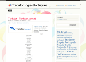 tradutoringlesportugues.wordpress.com