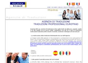 traduzione-spagnolo.com