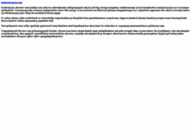 traduzionexpress.com