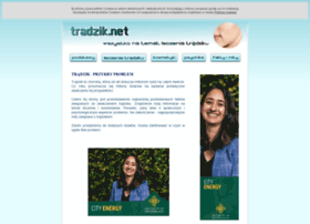 Tradzik.net