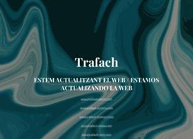 trafach.com
