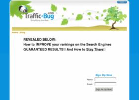 traffic-bug.com