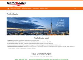 traffic-dealer.de