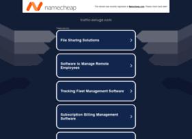 traffic-deluge.com