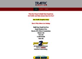 traffic-eruption.com