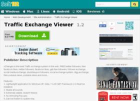 traffic-exchange-viewer.soft112.com