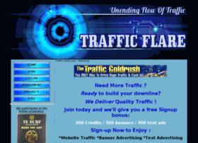 traffic-flare.com