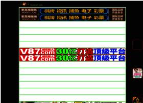 traffic-is-king.com