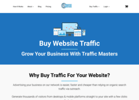 traffic-masters.com