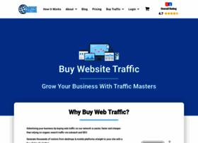 traffic-masters.net