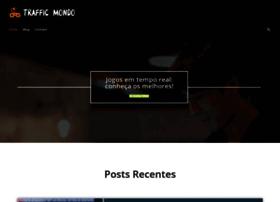 traffic-mondo.org