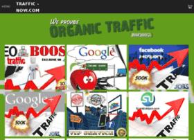 traffic-now.com