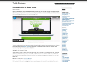 traffic-reviews.com
