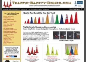 traffic-safety-cones.com