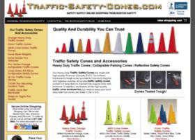 traffic-safety-cones.com