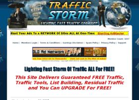 traffic-storm.net