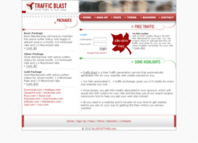 traffic.bluesoftweb.com