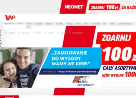 traffic.otwarte24.pl