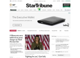 traffic.startribune.com