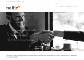 traffic2.com.au