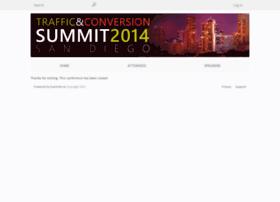 traffic2014.zerista.com