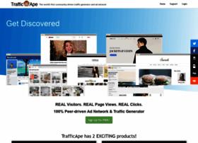 trafficape.com