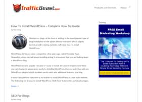 Trafficbeast.com
