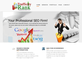 trafficbyrank.com
