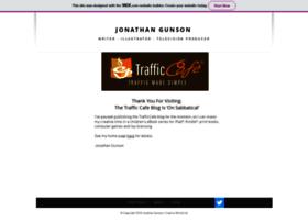 trafficcafe.com