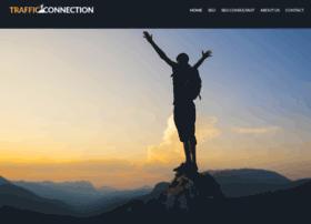trafficconnection.com