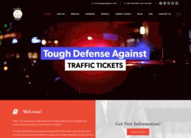 trafficcourtadvocates.com