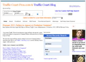 trafficcourtpros.com