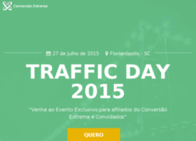 trafficday.com.br