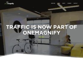 trafficdigitalagency.com
