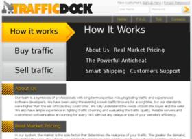trafficdock.com